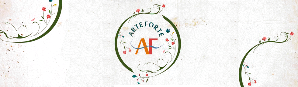 Arte Forte Scrap